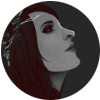 LadyTheirin's avatar