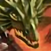 Ladytigerdragon's avatar