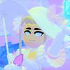LadyTigerGamer's avatar