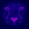 Ladytijgertj's avatar