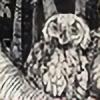 LadyTinuz's avatar