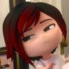 ladytwo's avatar