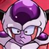 ladytygrycomics's avatar