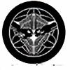 LadyUesugi's avatar