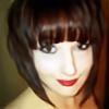 LadyUK's avatar