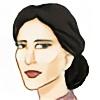ladyunderworld's avatar