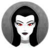 LadyUran's avatar