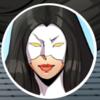LadyValiantCmx's avatar