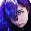 LadyValKatt's avatar