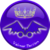 ladyvalmar's avatar