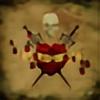 LadyVampMetal's avatar