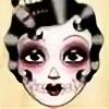 LadyVampyrica's avatar