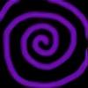 LadyVeantirme's avatar