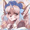 LadyVelexis's avatar