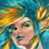 LadyVengeanc3's avatar