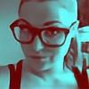LadyVenomm's avatar