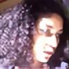 ladyvespertine's avatar