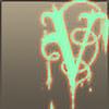LadyVey's avatar