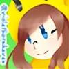 ladyviolathornhaven's avatar