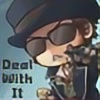 LadyViolett95's avatar