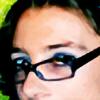 ladyvivamus's avatar