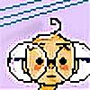 ladyvoid's avatar