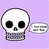 LadyVoilet's avatar