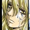 LadyVVinter's avatar