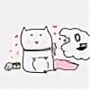 LadyWaffles69's avatar