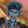 LadyWarwick's avatar