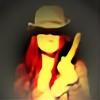 LadyWen's avatar