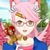 LadyWhaiyvern's avatar
