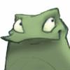 LadyWhiteS's avatar