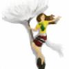 LadyWindflower's avatar