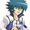 LadyWinterEldritch's avatar