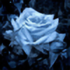 LadyWinterrose's avatar