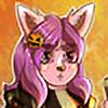 LadyWitchfox's avatar