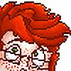 LadyWithStapler's avatar