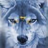 LadyWolfHeart's avatar