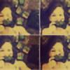 LadyWong07's avatar