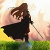 Ladywoodelf2's avatar