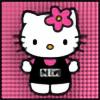 ladywretched's avatar