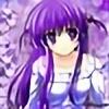 LadyXaim's avatar
