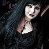 LadyxBoleyn's avatar