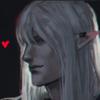 LadyYenBug's avatar