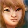LadyYonder's avatar