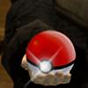 LadyYuina's avatar