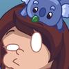 ladyz0e's avatar