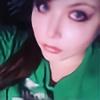 ladyz15's avatar