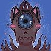 ladyziggy's avatar